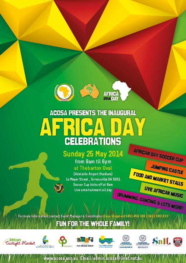 2014-AfricaDay-FB